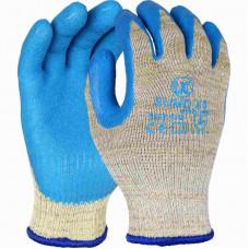 Glove Cut Resistant Sumo