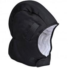 Helmet Winter Liner Black