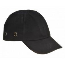 Safety Cap Bump