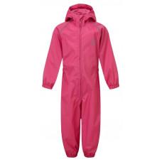 Rainsuit Kids Pink