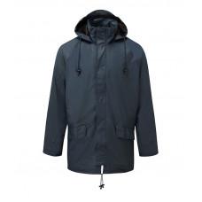Jacket Waterproof Navy