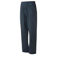 Trousers Waterproof Navy