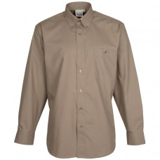 Scout Explorer Long Sleeve Shirt