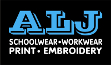 ALJ Industrial Supplies